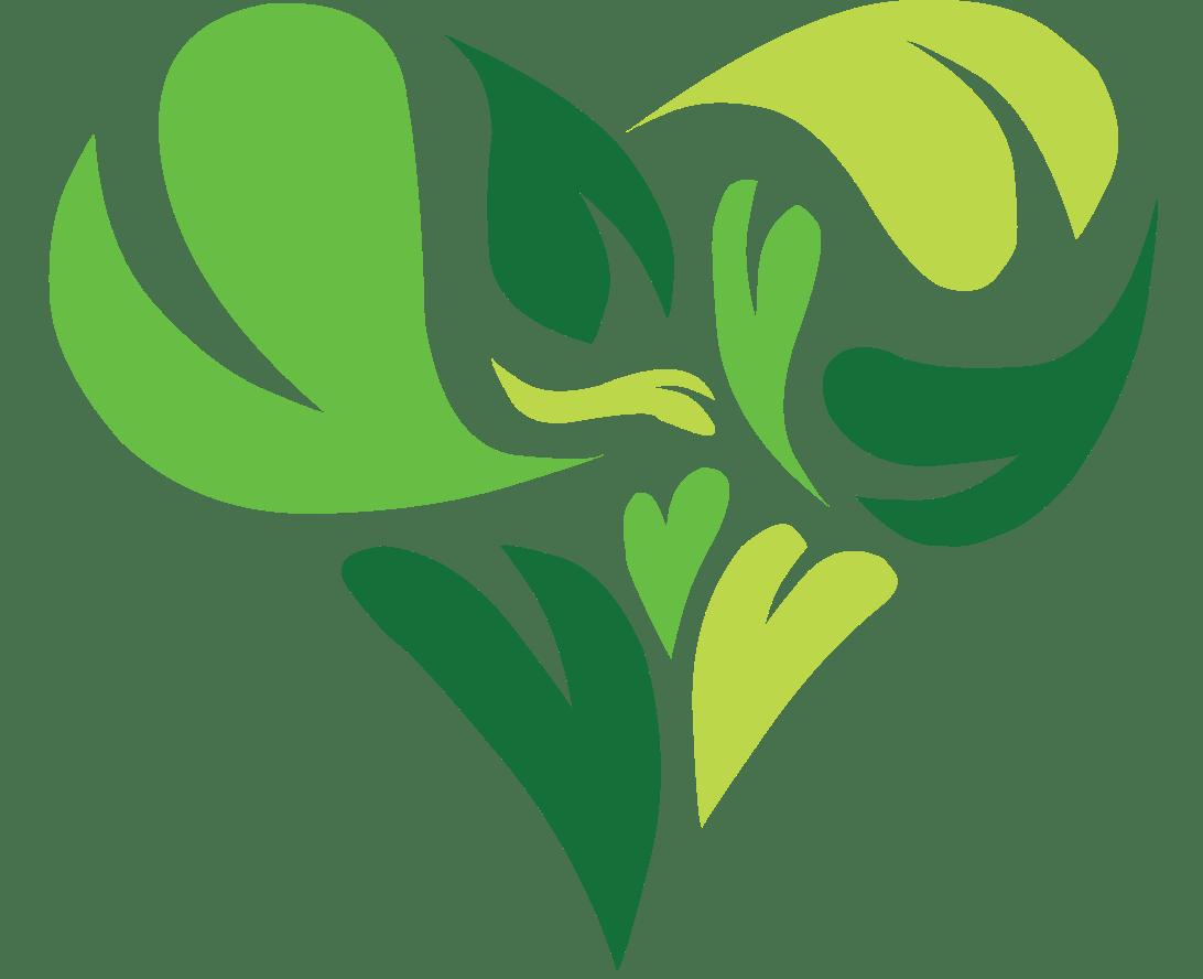 green-hear • Vitality Farms • Lakeland, FL • Vegetable Confetti • Micro Greens